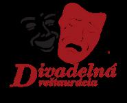 Divadelná reštaurácia Zvolen